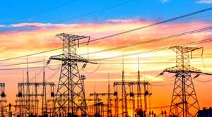 REGULATORS OF STATE UTILITIES CAN MAKE A BIG DIFFERENCE