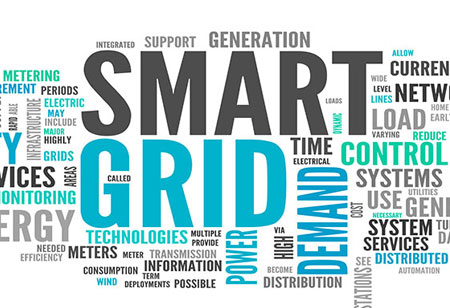 Big Data, IoT, Smart Grids: Energy sector redefined