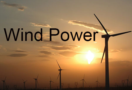 How 3D Printing is Transforming Power Industry