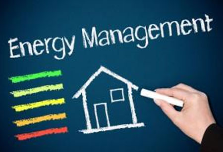 An Innovative Energy Management System for a Better Environment