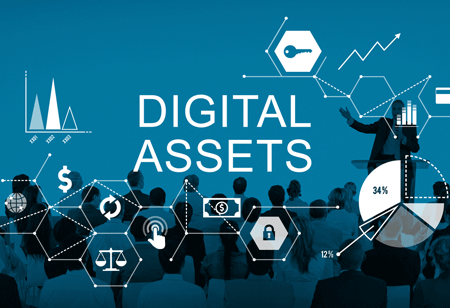 Together Enterprises Boost the Digital Asset Trading