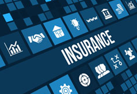 Insurance Industry Making Digital Strategy a Reality
