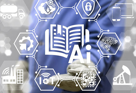 Improved Demand Response Management and Better Resource Allocation with AI