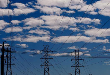 Know-Abouts of Smart Grid Utility in Business