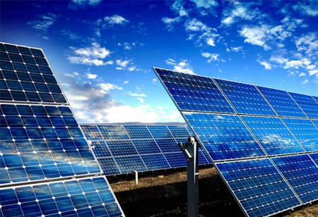 Remote Areas to be Benefited by Small-Scale Concentrated Solar Power