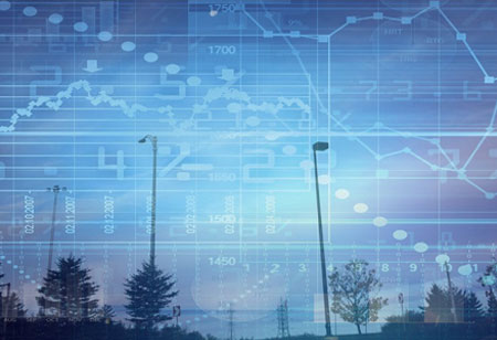 AI and IoT: The Change Makers in Electricity Production and Consumption