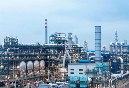 Propane Dehydrogenation Technology: KBR's New Endeavour