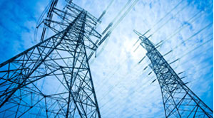 TRENDING TECHNOLOGIES ARE ALL SET TO TRANSFORM THE POWER INDUSTRY, SEE HOW!