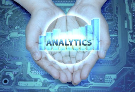 Data Analytics In Energy Sector: An Untapped Potential