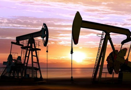 Soaring Oil Prices and Factors that Trigger it