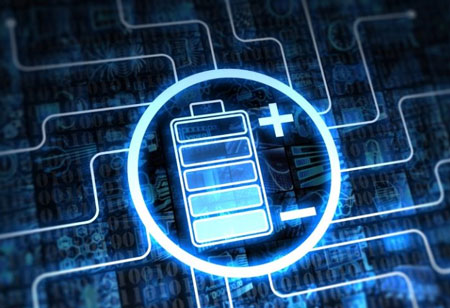 Solid-State Batteries: Power to Electric Vehicles