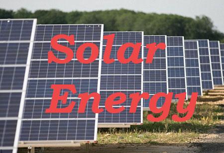 Continuous Evolution of the Solar Energy Landscape: Recent Advancements
