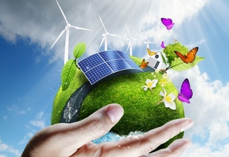 Factors Influencing the Transformation of the World Energy System