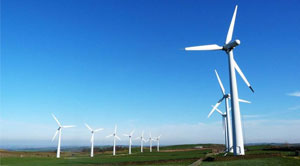 RESEARCHES IN DENMARK: NEW MEANS TO MAKE WIND TURBINES MORE EFFICIENT