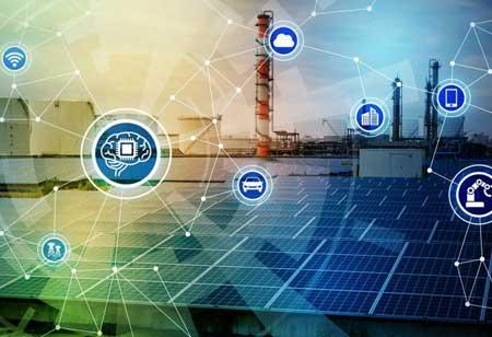How Robotics Impacts the Renewable Energy Sector?