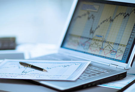 Enhancing Long-term Operational and Financial Performances