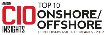 Top 10 Onshore and Offshore Technology Consulting/Services Companies - 2019