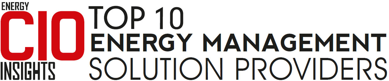 Top 10 Energy Management Solution Companies - 2019