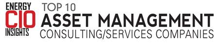 Top Asset Management Services Companies
