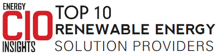 Top 10 Renewable Energy Solution Companies - 2018