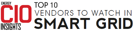 Top 10 Vendors to Watch in Smart Grids