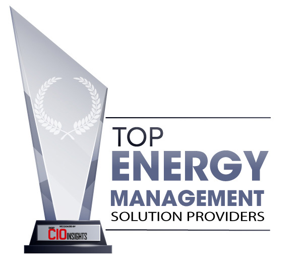 Top 10 Energy Management Solution Companies - 2020