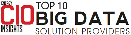 Top Big Data Consulting/Services Companies
