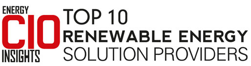 Top Renewable Energy Companies