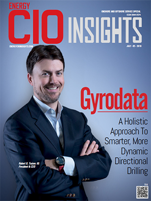 Gyrodata: A Holistic Approach to Smarter, More Dynamic Directional Drilling
