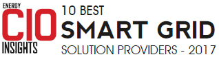 10 Best Smart Grid Solution Companies - 2017
